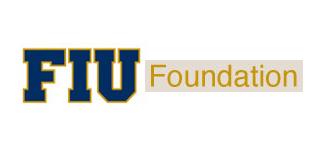 FIU-Foundation