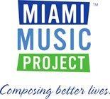 MiamiMusic-Project