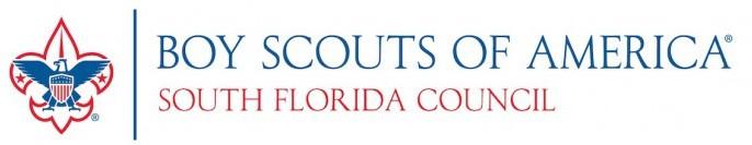 cropped-south-florida-council-logo11-e1422243998429