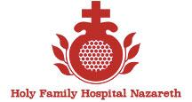 holyfamilyNazareth
