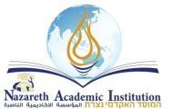 nazareth-Logo