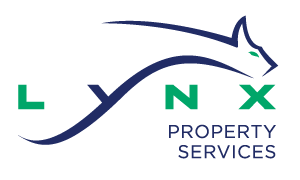 Lynx Property Services | Management Companies | Miami Florida