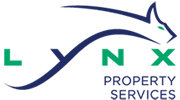 Lynx Property Services | Management Companies | Miami Florida