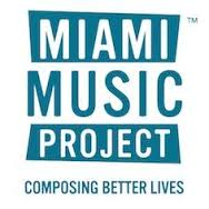 Miami Music Project Aims to Raise $50,000 for Give Miami Day
